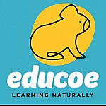 Educoe Pty Ltd
